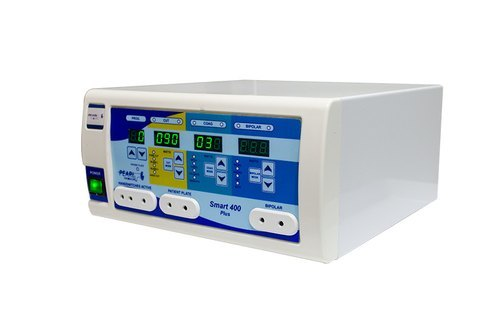 Diathermy Machine Smart 400 Plus