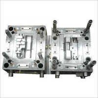 Plastic  Moulds dies