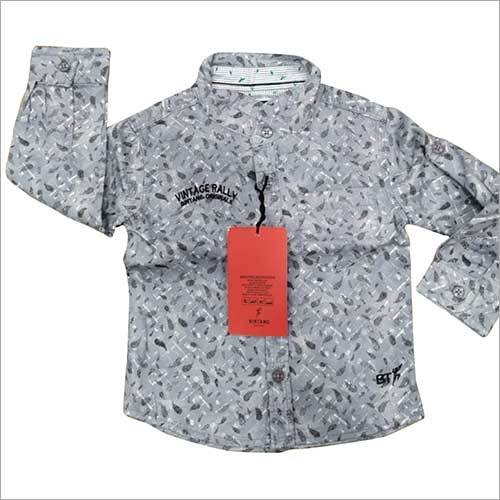 ec4740732a7c Mens Shirts - Shirts Manufacturers, Branded Shirts Wholesale ...
