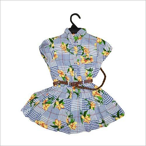 821a8a58c Children Clothing, Kids Clothes, Kids Wear Manufacturers, Suppliers ...