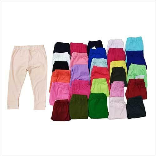 Girls Fashionable Leggings