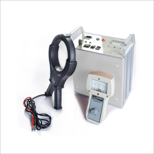 Digital Cable Identification System