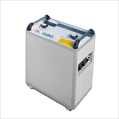 High Voltage Surge Tester