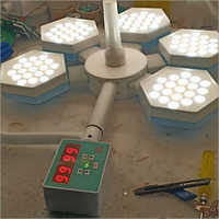 LED Surgical OT Light