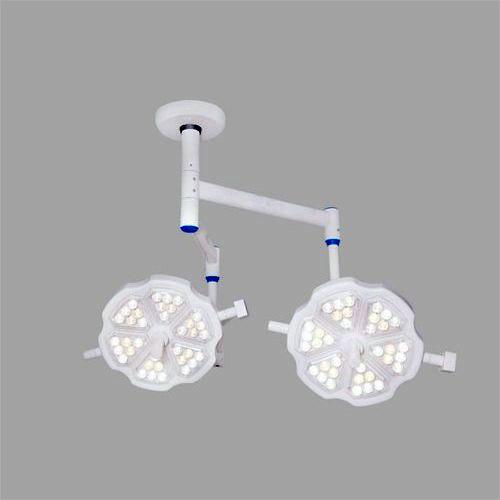 LED Surgical OT Light