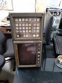 FANUC OMC CNC SYSTEM