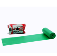 Hot Sale Garbage Bag On Roll