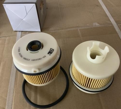 23390-78220 Fuel Filter