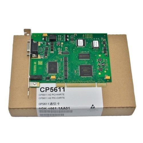 Profibus MPI Card CP5611