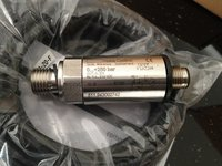 Huba 511.917003571 Control Pressure Transmitter 0 - 6 bar