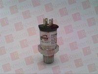 Setra 3100B0030G01B  Control Pressure Transmitter 0-30 Bar