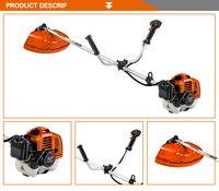 TB330 Brush Cutter