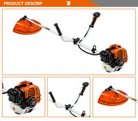 TB430 Brush Cutter