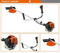 TB260 Brush Cutter