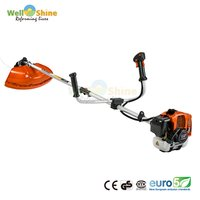 TU331 Brush Cutter