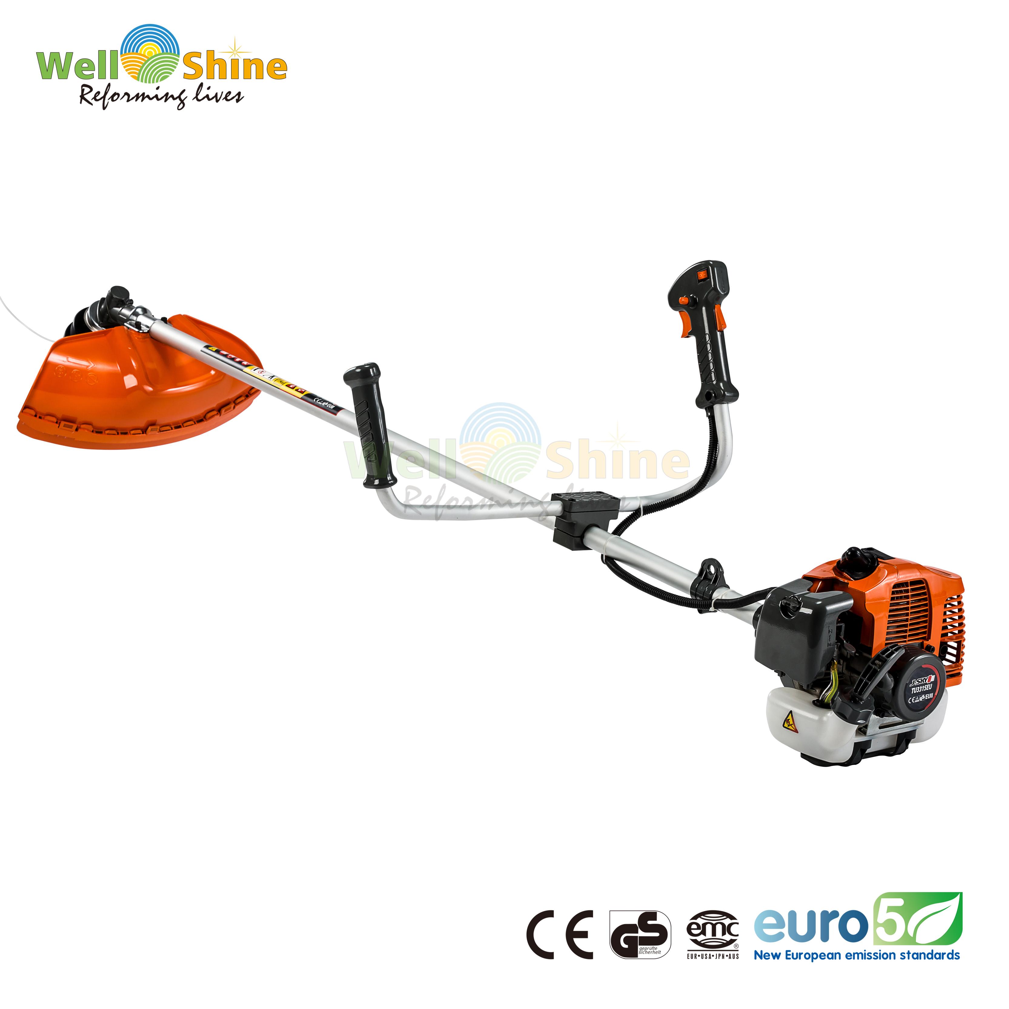 TU331 Brush Cutter