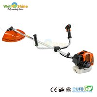 TU430 Brush Cutter