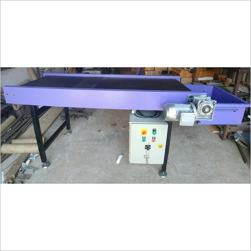 Light Duty Conveyors Belt