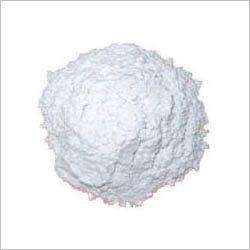Sodium Feldspar Powder