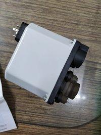 Mcs11 Pressure Switch