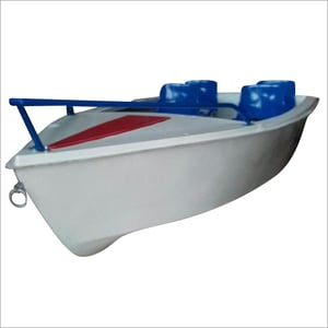 Water Boat