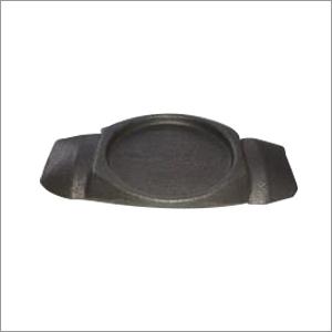 Ledger Plate