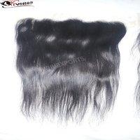 Weave Bundles with Closure 100% Unprocessed Virgin Hair