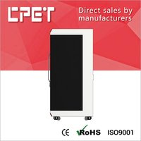 Charger Power Supply Aging Test Machine