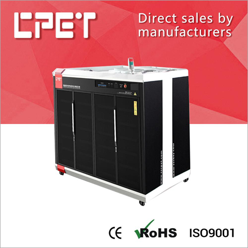 Quick Charge Supply Aging Test Cabinet Equipment