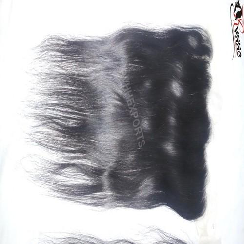 Wholesale Virgin Hair Vendors Full Lace Human Hair