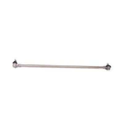 Heavy Duty Tie Rod assembly