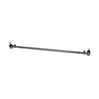 Tie Rod Assembly