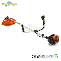 TU261 Brush Cutter