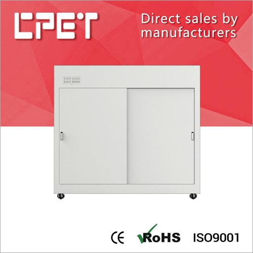 Burn-in Equipment for LED Power Supply