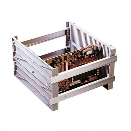 Adjustable PCB Carrier No  6