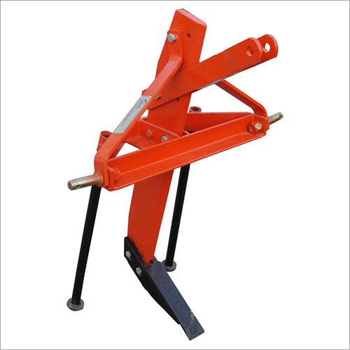 Sub Soiller Machine