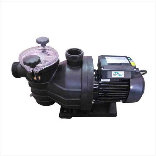 220V Swimming Pool Pumps