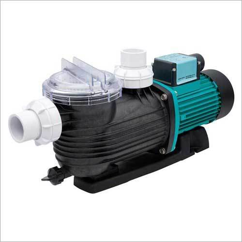 Swimming Water Pool Pump
