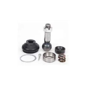 Repair Kit Tie Rod Ends