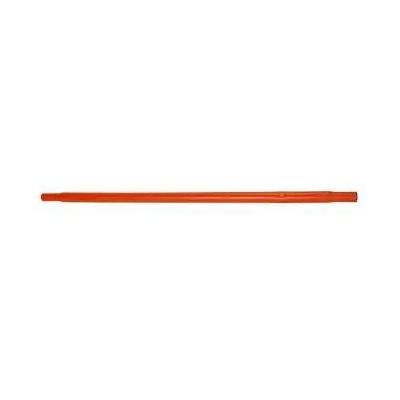 Metal Tie Rod Tube
