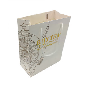 Professional Factory for Resealable Stand Up Brown Kraft Paper Bag