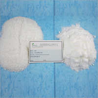 Dibenzenesulfonimide Powder