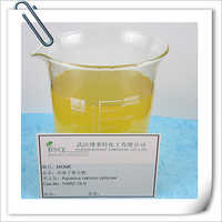 MOME Aqueous Cationic Polymer Solution