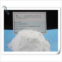 UPS 3 Amidinothio-1-Propanesulfonic Acid