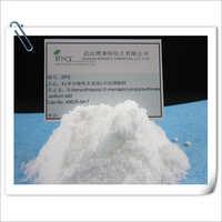 ZPS 3 Benzothiazolyl-2-mercapto Propylsulfonate Sodium Salt