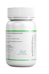 Lactase Enzyme Capsule