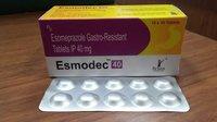 ESMODEC- 40MG