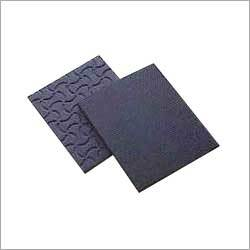 Micro Cellular Eva Rubber Sheet