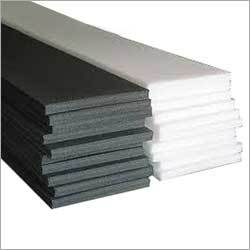 Poly Foam Sheet