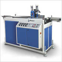 Tube - Pipe - Cutting Unit